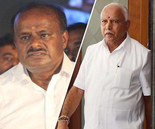 karnatak-election