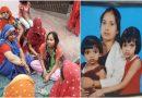 शक ने ली परिवार की जान : पत्नी और तीन बेटियों की हत्या के बाद कर ली खुदखुशी